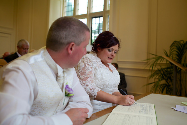 Catherine-Lacey-Photography-Wedding-UK-McGoey-0705