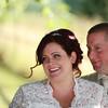 Catherine-Lacey-Photography-Wedding-UK-McGoey-1342