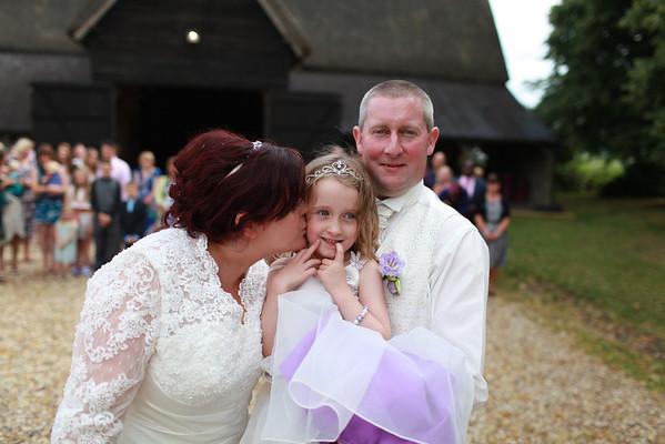 Catherine-Lacey-Photography-Wedding-UK-McGoey-1092