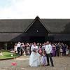 Catherine-Lacey-Photography-Wedding-UK-McGoey-1136