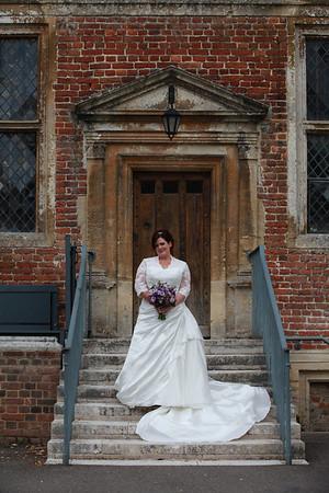 Catherine-Lacey-Photography-Wedding-UK-McGoey-0904