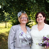 Catherine-Lacey-Photography-Wedding-UK-McGoey-1210