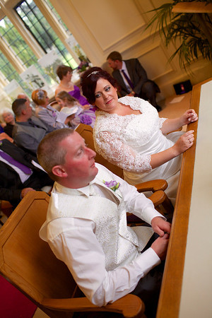 Catherine-Lacey-Photography-Wedding-UK-McGoey-0722