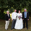 Catherine-Lacey-Photography-Wedding-UK-McGoey-1184