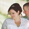 Catherine-Lacey-Photography-Wedding-UK-McGoey-1345