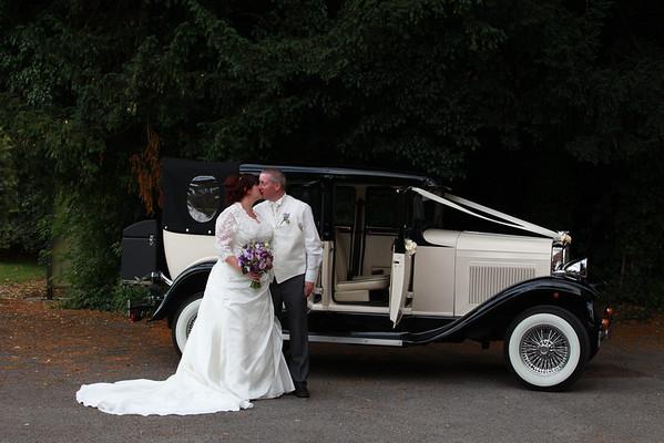 Catherine-Lacey-Photography-Wedding-UK-McGoey-0994