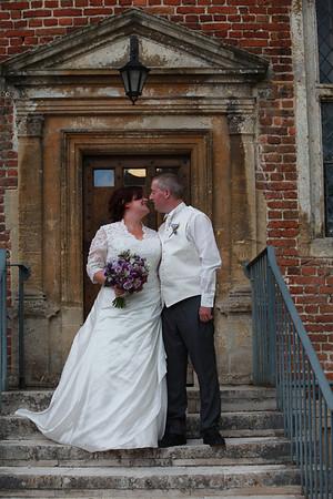 Catherine-Lacey-Photography-Wedding-UK-McGoey-0826