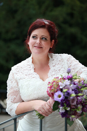 Catherine-Lacey-Photography-Wedding-UK-McGoey-0957