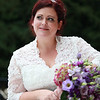 Catherine-Lacey-Photography-Wedding-UK-McGoey-0957