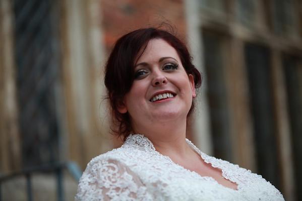 Catherine-Lacey-Photography-Wedding-UK-McGoey-0911