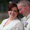 Catherine-Lacey-Photography-Wedding-UK-McGoey-1033