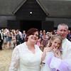 Catherine-Lacey-Photography-Wedding-UK-McGoey-1091