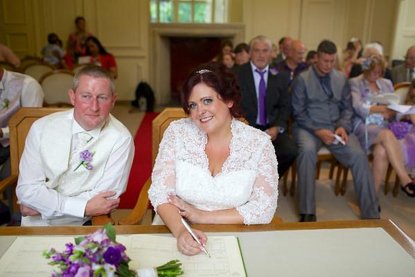 Catherine-Lacey-Photography-Wedding-UK-McGoey-0745
