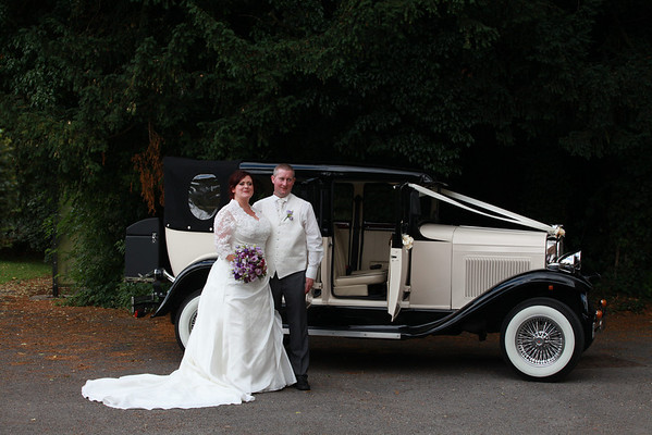 Catherine-Lacey-Photography-Wedding-UK-McGoey-0989