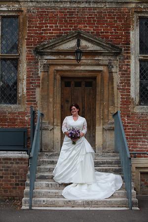 Catherine-Lacey-Photography-Wedding-UK-McGoey-0905