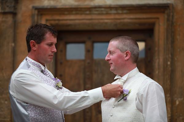 Catherine-Lacey-Photography-Wedding-UK-McGoey-0880