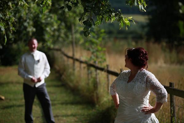Catherine-Lacey-Photography-Wedding-UK-McGoey-1308
