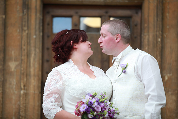 Catherine-Lacey-Photography-Wedding-UK-McGoey-0831