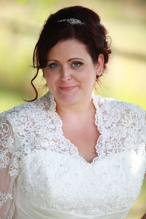 Catherine-Lacey-Photography-Wedding-UK-McGoey-1324