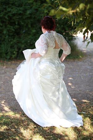 Catherine-Lacey-Photography-Wedding-UK-McGoey-1419