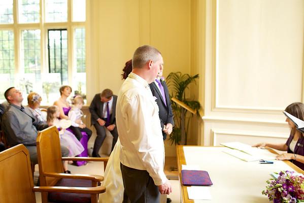 Catherine-Lacey-Photography-Wedding-UK-McGoey-0677