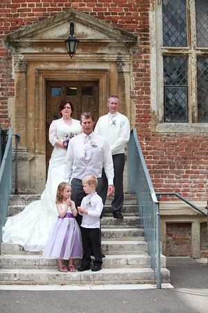 Catherine-Lacey-Photography-Wedding-UK-McGoey-0852