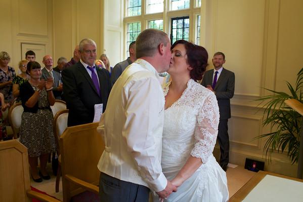 Catherine-Lacey-Photography-Wedding-UK-McGoey-0696
