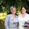 Catherine-Lacey-Photography-Wedding-UK-McGoey-1211