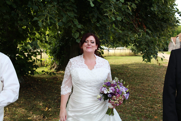 Catherine-Lacey-Photography-Wedding-UK-McGoey-1199