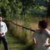 Catherine-Lacey-Photography-Wedding-UK-McGoey-1307