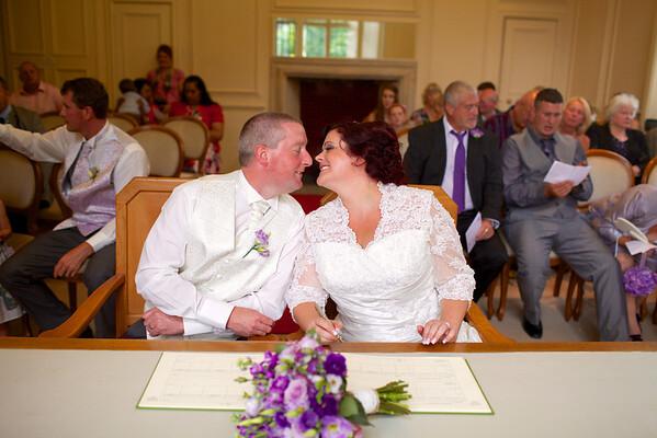 Catherine-Lacey-Photography-Wedding-UK-McGoey-0735