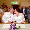Catherine-Lacey-Photography-Wedding-UK-McGoey-0735
