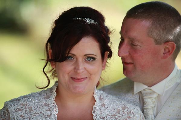 Catherine-Lacey-Photography-Wedding-UK-McGoey-1328