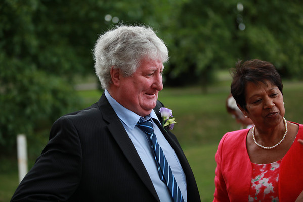 Catherine-Lacey-Photography-Wedding-UK-McGoey-0803