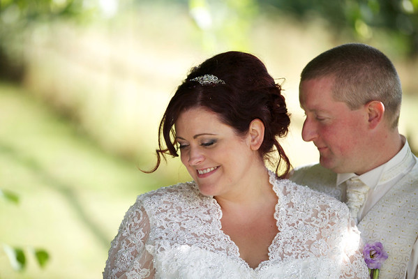 Catherine-Lacey-Photography-Wedding-UK-McGoey-1349