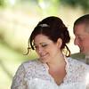 Catherine-Lacey-Photography-Wedding-UK-McGoey-1349