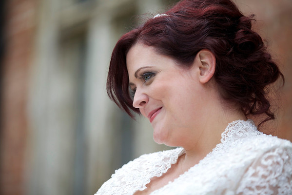 Catherine-Lacey-Photography-Wedding-UK-McGoey-0947