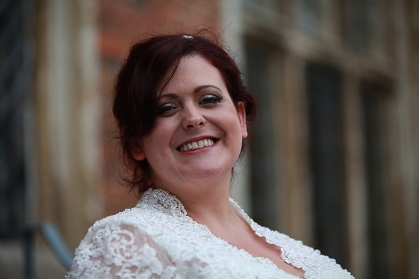 Catherine-Lacey-Photography-Wedding-UK-McGoey-0914