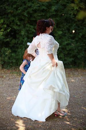 Catherine-Lacey-Photography-Wedding-UK-McGoey-1421