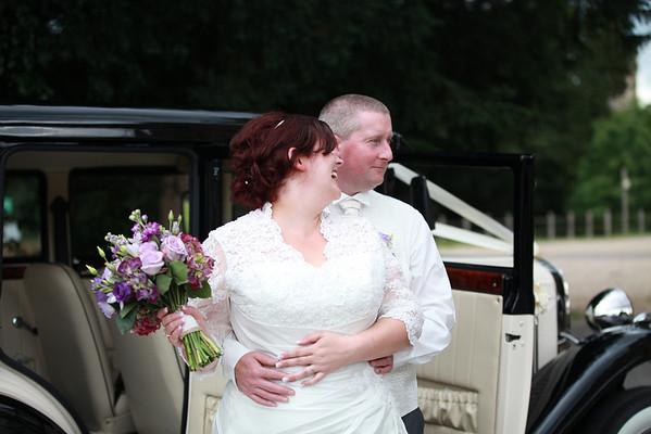 Catherine-Lacey-Photography-Wedding-UK-McGoey-1026