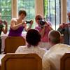 Catherine-Lacey-Photography-Wedding-UK-McGoey-0774