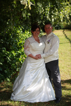Catherine-Lacey-Photography-Wedding-UK-McGoey-1353