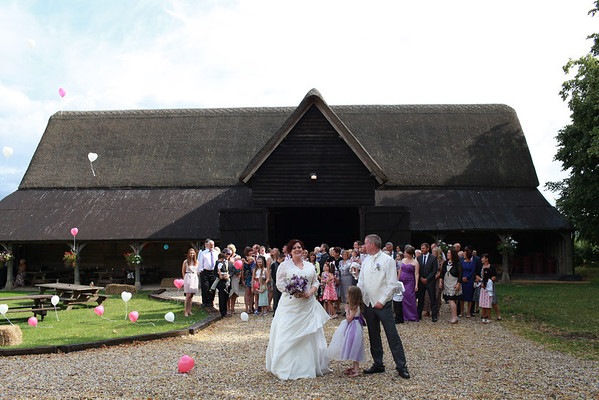 Catherine-Lacey-Photography-Wedding-UK-McGoey-1134
