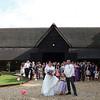 Catherine-Lacey-Photography-Wedding-UK-McGoey-1140