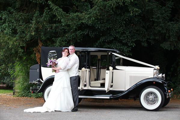 Catherine-Lacey-Photography-Wedding-UK-McGoey-1004