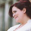 Catherine-Lacey-Photography-Wedding-UK-McGoey-0950