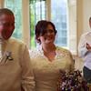Catherine-Lacey-Photography-Wedding-UK-McGoey-0791