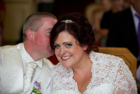 Catherine-Lacey-Photography-Wedding-UK-McGoey-0759