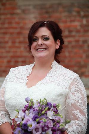 Catherine-Lacey-Photography-Wedding-UK-McGoey-0899