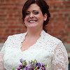 Catherine-Lacey-Photography-Wedding-UK-McGoey-0899